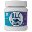 ALC - Muscle Center - Acetyl L-Carnitine 200 cps