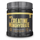 100% CREATINE MONOHYDRATE - Gold's Nutrition - Creatina Monoidrato 250g
