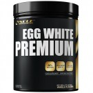 Self Nutrition - Egg White Protein Premium - Proteine dell'uovo 1 Kg Cioccolato