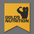 Gold's Nutrition